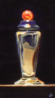 deco_saltshaker_with_a_marble.1