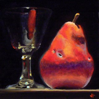 red_anjou_and_wineglass