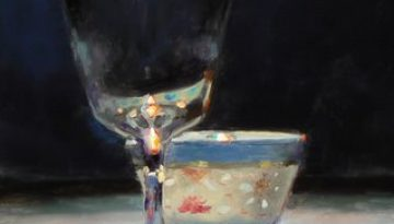 wineglass_and_chinese_teacup.0