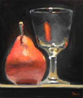pear_and_wineglass