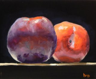 two_plums