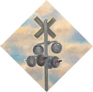 crossing_sign
