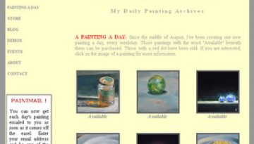 painting_a_day