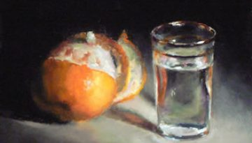orange_and_glass-medium