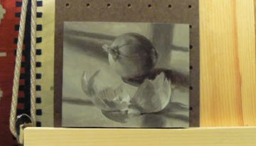 onion-underpainting