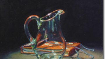 glass_creamer_red_book-shadow