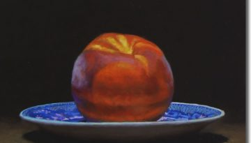 peach_blue_plate-shadow