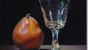 pear_wineglass_1-shadow