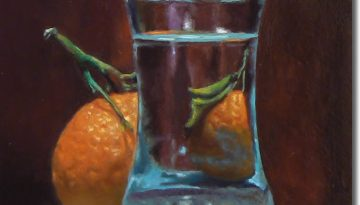 water_glass_and_orange-shadow