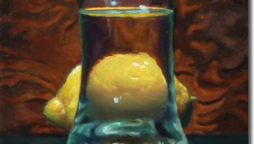 water_glass_and_lemon-shadow