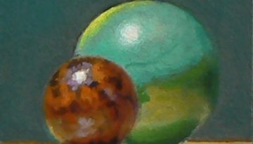 marbles_11