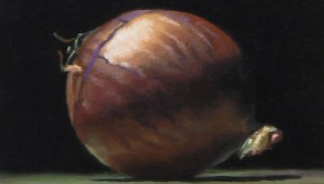 red_onion_3