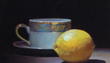 teacup_and_lemon_1