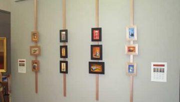 studio_wall_1