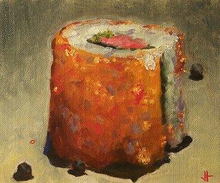 sushi_peppercorns