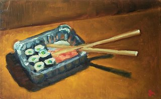 sushi_tray