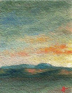 vermont_sunrise_1
