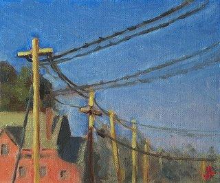 wires_dawn