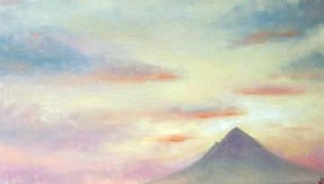 cloud_study_popocatepetl-medium