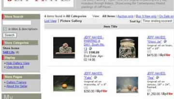 ebay_store