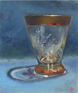 glass_on_blue