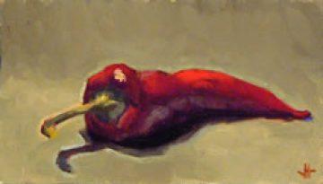 red_chile-medium