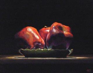 three_apples