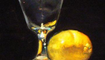 glass_lemon