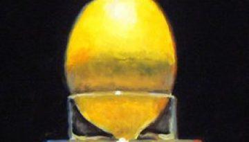 lemon_butter_dish