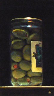 olive_jar