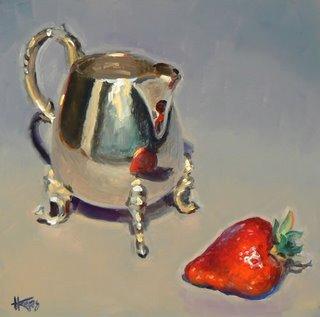 silver_creamer_strawberry