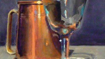 wineglass_and_copper_tankard
