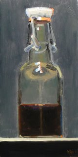 balsamic_vinegar_2