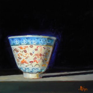 chinese_teacup