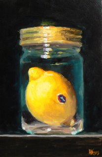 lemon_in_a_glass_jar