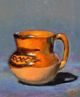 mexican_clay_mug