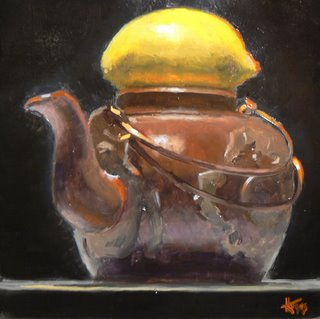 tea_with_lemon_2