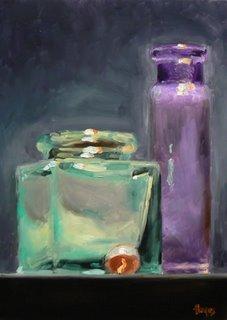 bottle_bottle_marble