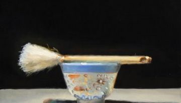 chinese_teacup_japanese_brush