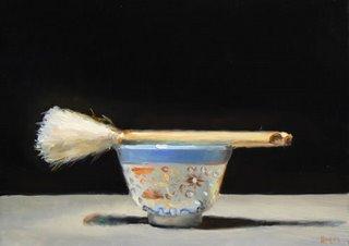 chinese_teacup_japanese_brush
