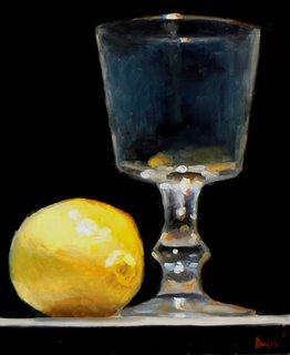 glass_lemon_2