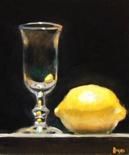 lemon_aperitif
