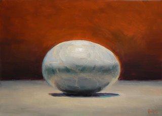marble_egg