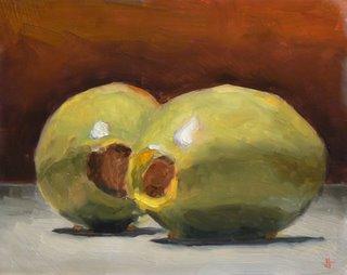 olives_2