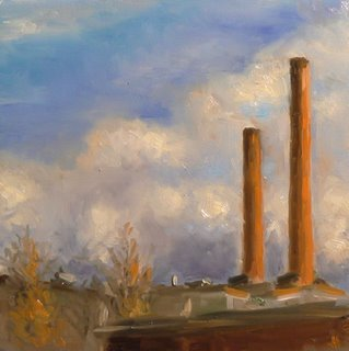 cloud_study_with_factory
