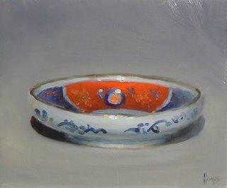 imari_bowl