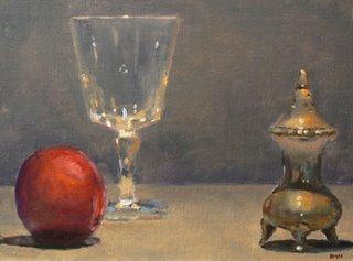plum_wineglass_saltshaker