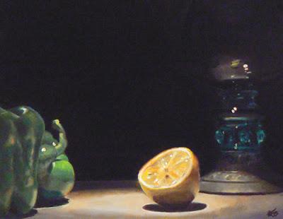 lemon_peppers_goblet