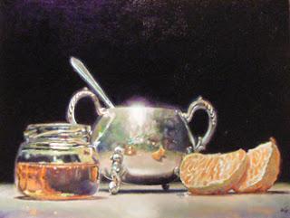 honey_silver_orange