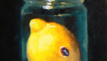 lemon_in_a_glass_jar